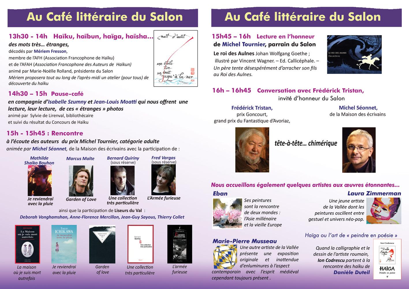 Index Of Asitesalon2013salon 2013programmepagesbrochures