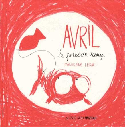 Auteurs for Poisson rouge prix truffaut