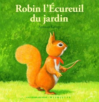 R sultats du prix litt raire michel tournier 2016 for Jardin du michel 2016